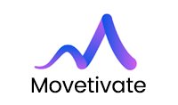 Movetivate